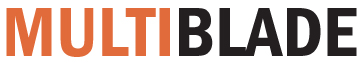 Multiblade Logo